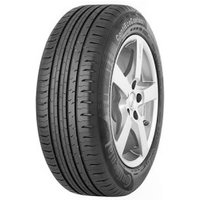 Continental ContiEcoContact 5 SUV 235/60 R18 103V