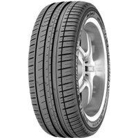 Michelin Pilot Sport 3 275/35 R18 95Y