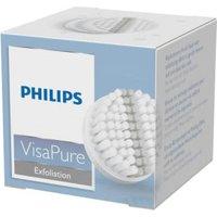 Philips VisaPure Exfoliating Replacement Brush Head (SC5992/10)