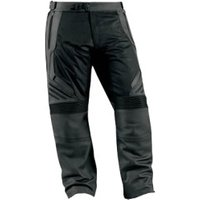 Icon Compound Overpant Pants