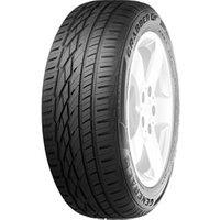 General Tire Grabber GT 255/55 R19 111V