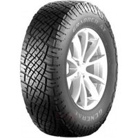 General Tire Grabber AT 235/60 R18 107H
