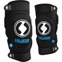 Bliss ARG Knee Pads