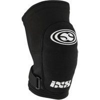 IXS Flow Knee Pad