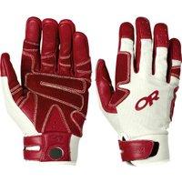 Outdoor Research Men's Air Brake Gloves