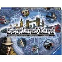 Ravensburger Scotland Yard 13