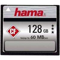 Hama CompactFlash 128GB 400x (00114938)
