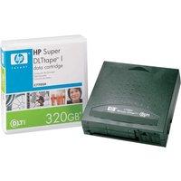 HP SDLT 220GB/320GB