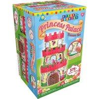 The Orb Factory Sticky Mosaics Princess Palace