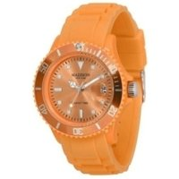 Madison Candy Time pastelorange (U4167-22)