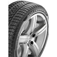 Pirelli SottoZero III 215/55 R17 98H