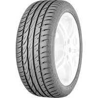 Barum Bravuris 3 225/45 R17 94Y