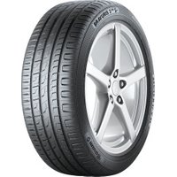 Barum Bravuris 3 225/45 R17 94V