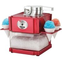 JM Posner Snow Cone Maker