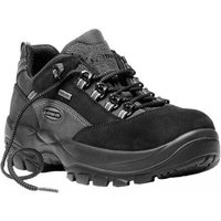 Lowa Colorado Work GTX Lo