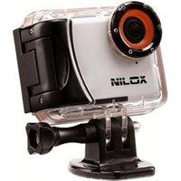 Nilox Mini Action Cam (13NXAKNA00001)