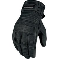 Icon Beltway Gloves