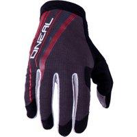 O'Neal AMX Glove