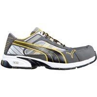 Puma Pace Low (642560) grey/yellow