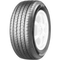 Bridgestone Turanza ER33 225/45 R17 91Y RFT