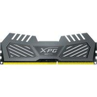 Adata XPG v2.0 16GB Kit DDR3 PC3-19200 CL11 (AX3U2400W8G11-DMV)
