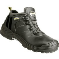 Safety Jogger Force2