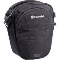 PacSafe CamSafe V3 black