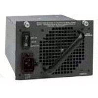 Cisco Systems PSU/1400W AC