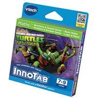 Vtech InnoTab Teenage Mutant Ninja Turtles