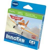 Vtech InnoTab Disney Planes