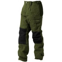 Fjällräven Vidda Padded Trousers Kids