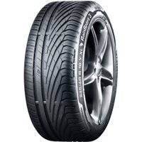 Uniroyal RainSport 3 195/45 R16 84V