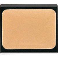 Artdeco Camouflage Cream - Beige Apricot (4,5 g)