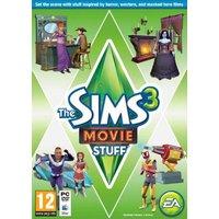 The Sims 3: Movie Stuff (Add-On) (PC/Mac)