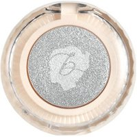 Benefit Longwear Powder Shadow (3 g)