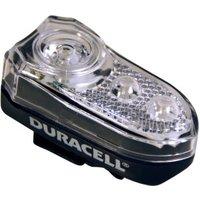 Duracell Bike Light F02