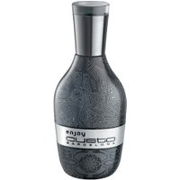 Custo Enjoy Custo Barcelona Eau de Toilette (100ml)