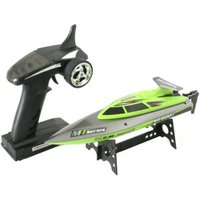 Monstertronic MT Speed Boat RTR (6027)