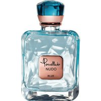Pomellato Nudo Blue Eau de Parfum (40ml)
