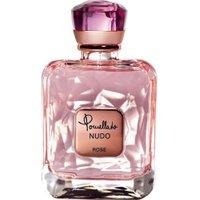 Pomellato Nudo Rose Eau de Parfum (90ml)