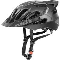 Uvex Quatro Pro Bike Helmet