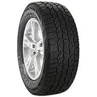 Cooper Tire Discoverer A/T 3 225/75 R16 104T