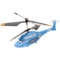 Dickie Helicopter Dinoco RTF (203089560)
