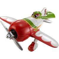 Mattel Planes - El Chupacabra (X9512)