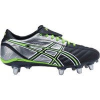 Asics Lethal Warno ST2