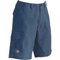 Fjällräven Karl Shorts Uncle Blue