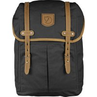 Fjällräven Backpack No. 21 Medium dark grey