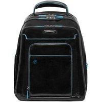 Piquadro Blue Square Business Backpack 13 (CA1813B2)