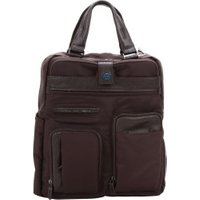 Piquadro Signo Laptop-Backpack (CA2912SI)
