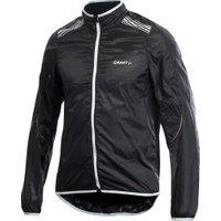 Craft Performance Bike Featherlight Jacket Men black